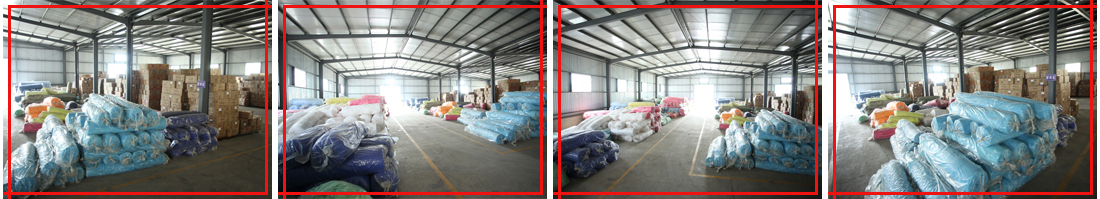 microfiber towels raw microfiber yarn warehouse
