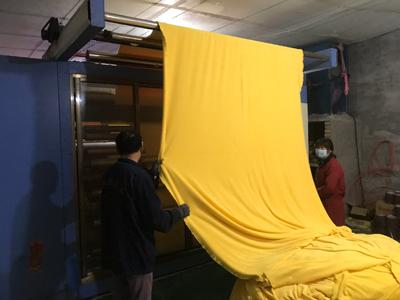 weft with hair microfiber weft cloth